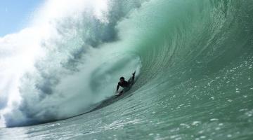 Nuno Cardoso | Oceanus Imago