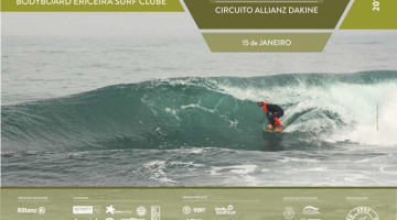 Noticia_EtapaEriceira3Tour