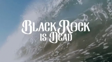 Video_BlackRockDead
