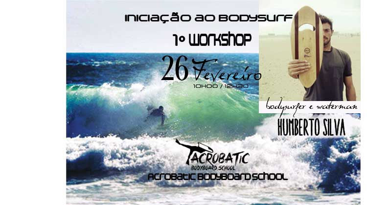 Noticia_BSurfAcrobatic