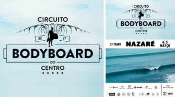 Noticia_CircuitoCentroPN