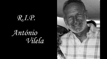Noticia_VilelaMorte