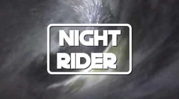 Video_NightRiderTrailer