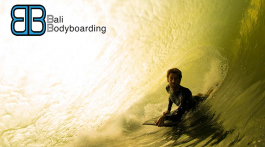 Noticia_BaliBoardingPromo
