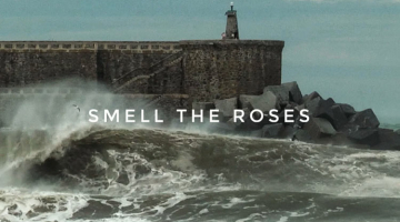 Video_SmellRoses