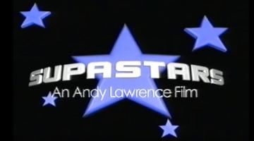 Video_Supastars