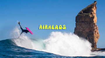 Video_AirHeads