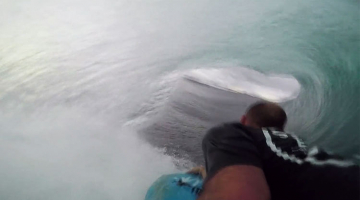 Video_RuizMeetsSiargao