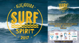 Noticia_SurfSpirit2017