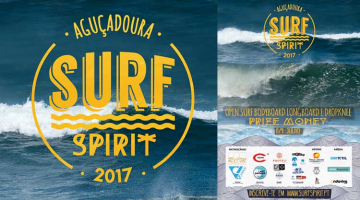 Noticia_SurfSpirit2017
