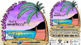 Noticia_Vert_SCSWaveFest17