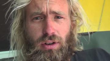 Video_TrumpBBSurfista