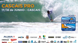 Noticia_BSurfCascaisPro