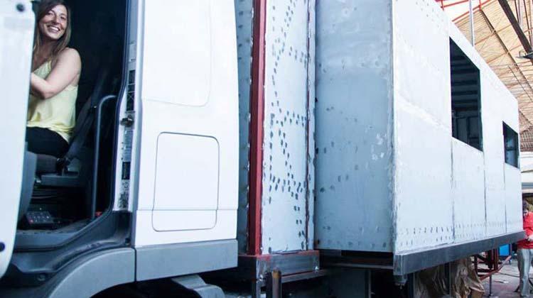 TruckSurf2