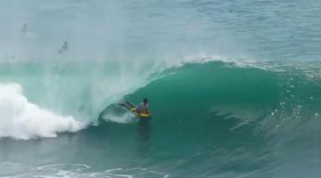 Video_BukitRosner