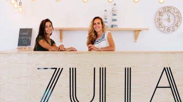 Zulla0
