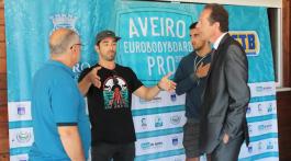 Noticia_AveiroEuro1