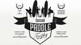 Noticia_PaddleTrophy