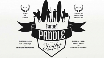 Noticia_PaddleTrophy