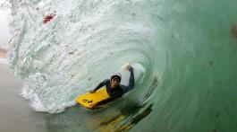 NC   Rider: Filipe Gama