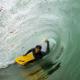 NC | Rider: Filipe Gama