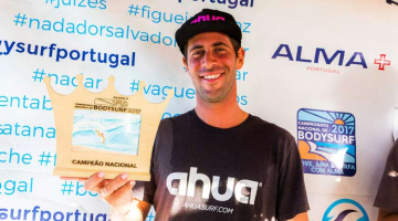 Noticia_VagueiraBSurf1